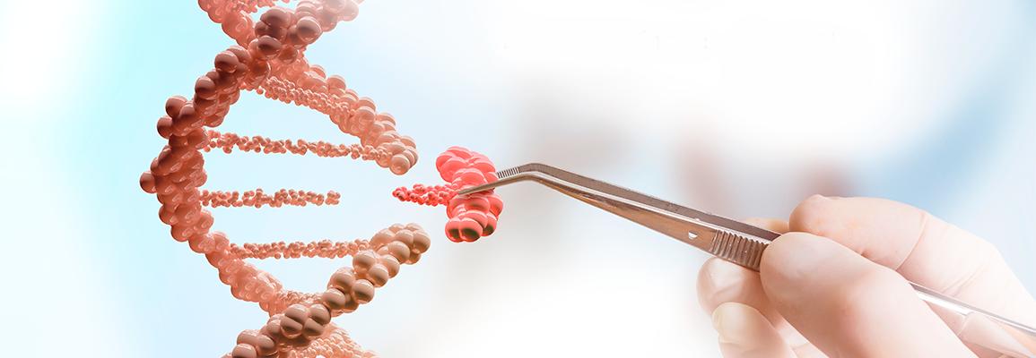 curso-genetica-clinica