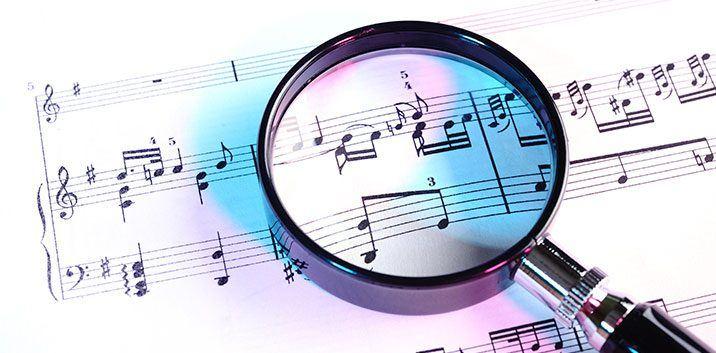 Máster Universitario en Investigación Musical